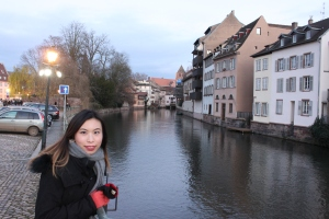 Strasbourg 2014 X'mas