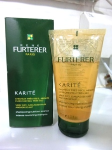 Rene-Furterer-shampoo