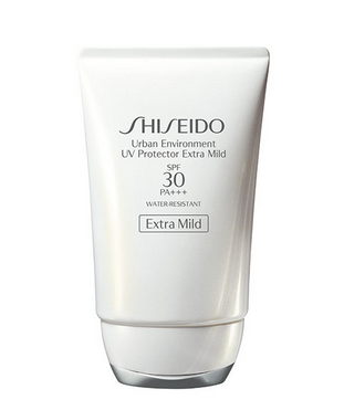 shiseido-urban-environment-uv-protector