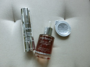 Anne Semonin Active Serum