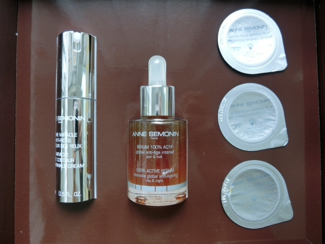 Anne-Semonin-100%-Active-Serum