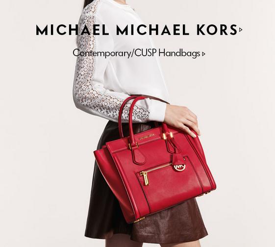 michael-kors-handbag