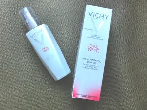 Vichy-Meta-Whitening-Essence