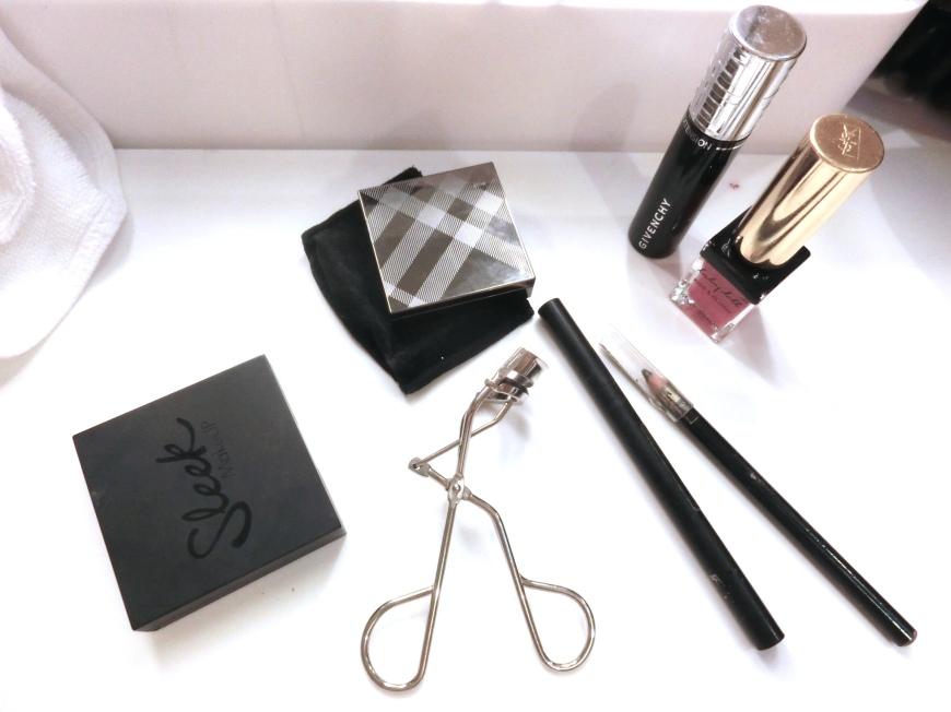 meesh-personal-makeup