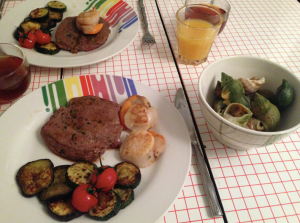 eating-in-paris-5