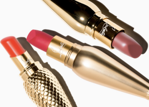 christian-louboutin-lipsticks-4