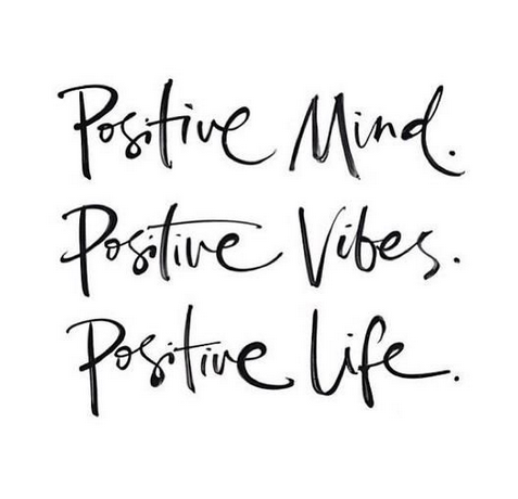 be-positive