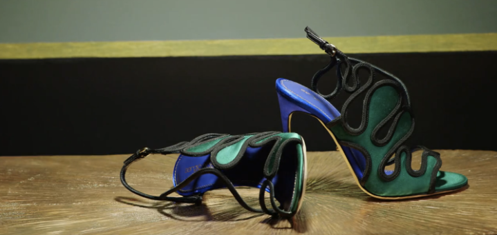 Sergio-Rossi-high-heels-2