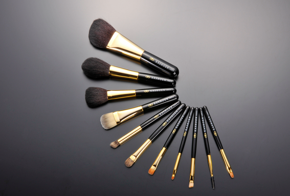 kashoen-cleansing-brush