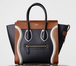 celine mini luggage fall winter 2015-5