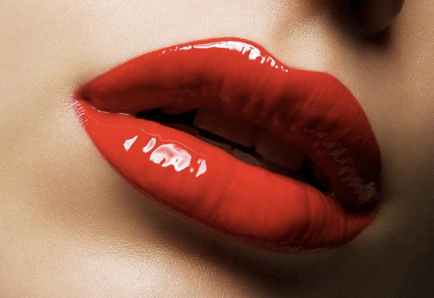 red-lipsticks-makeup