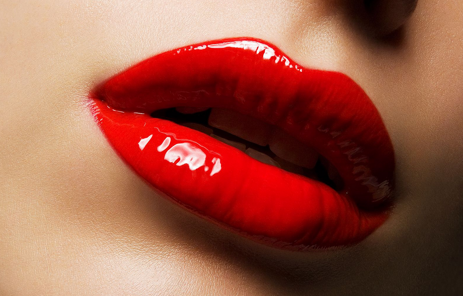red-lipsticks-makeup
