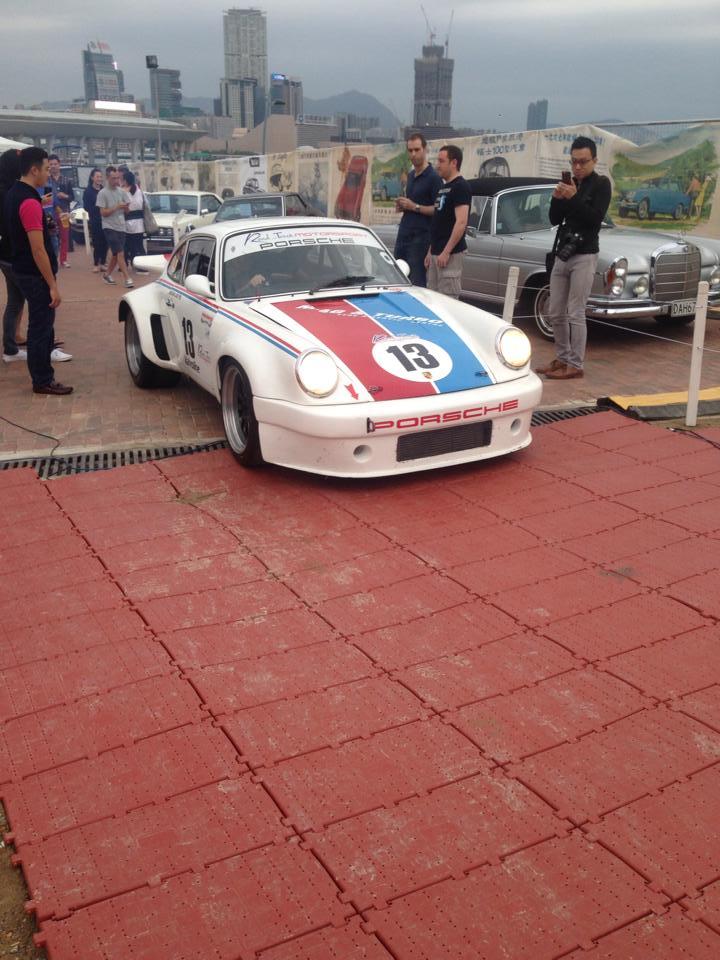 classic cars 2015-3