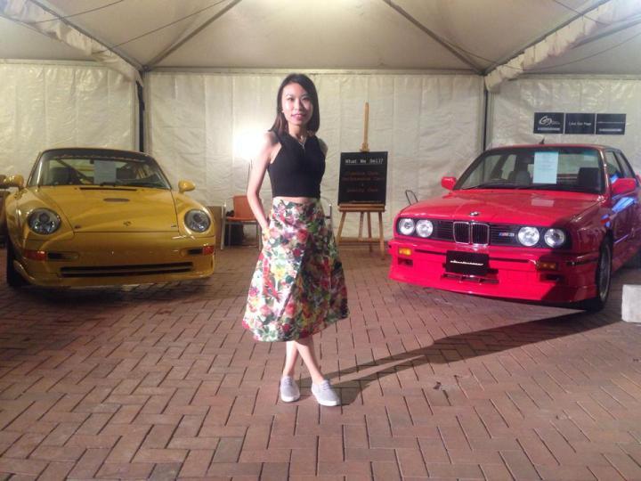 classic cars 2015-4