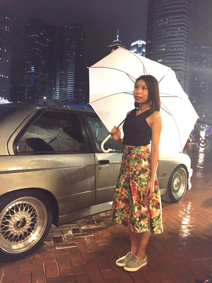 best shot hk classic