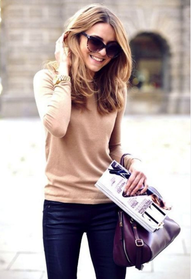 12-quality-item-every-gril-should-have-by-30-cashmere