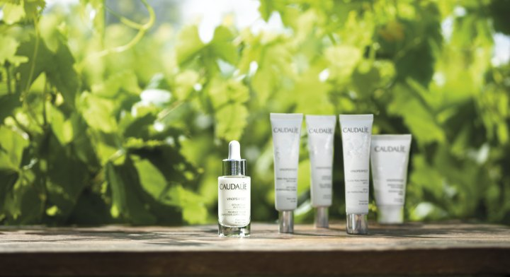 Caudalie VINOPERFECT COLLECTION-m