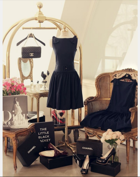 12-quality-item-every-gril-should-have-by-30-chanel-wardrobe