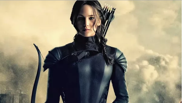 hunger-game-jennifer-lawrence