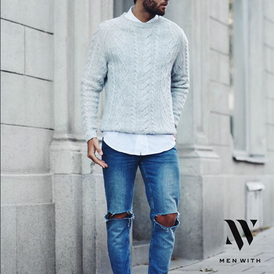 men-with-sweater