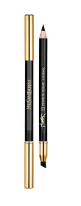 makeup-look-from-new-york-fashion-week-ysl