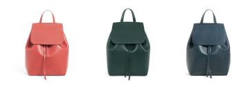 mansure-gavriel-mini-backpack-2