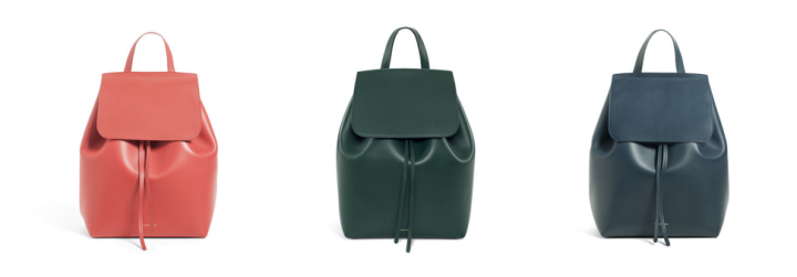mansure-gavriel-mini-backpack-2