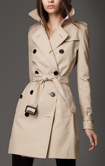 12-quality-item-every-gril-should-have-by-30-white-trench
