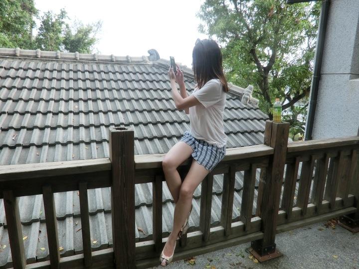 taiwan-travel-anping-tree-house-5