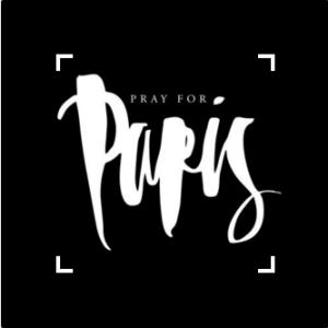 Prières à Paris