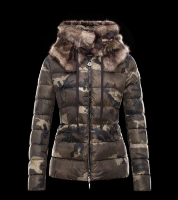 stylish-down-jackets-to-look-fab-moncler
