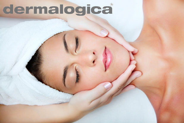 dermalogica-facial-treatment-review-fenwick-newcastle-2