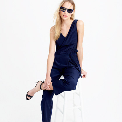 CROPPED_WIDE-LEG_JUMPSUIT