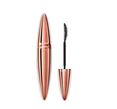 FLOW FUSHI Mote Mascara One Lift Up