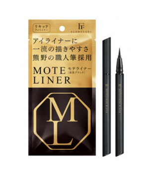 top-3-japanese-eyeliner-and-mascara-2