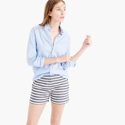 STRIPED_COTTON_SHORT