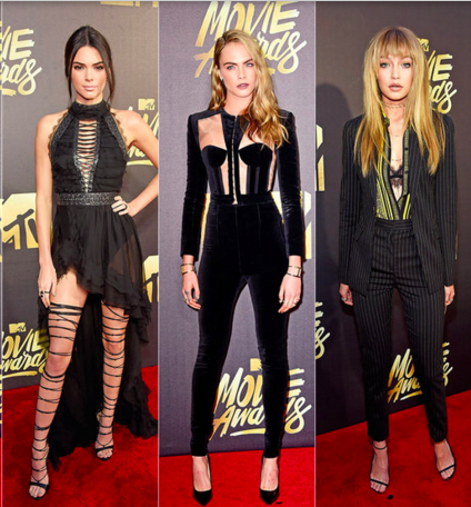 best-dressed-mtv-movie-awards-2016
