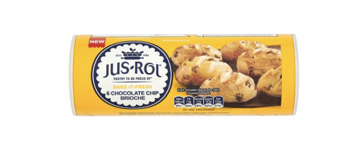 Jus-rol chocolate chip brioche review.png