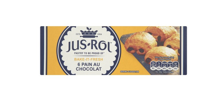 jus rol pain au chocolat review.png