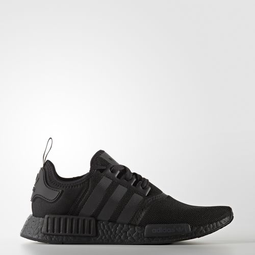 adidas-nmd-all-black