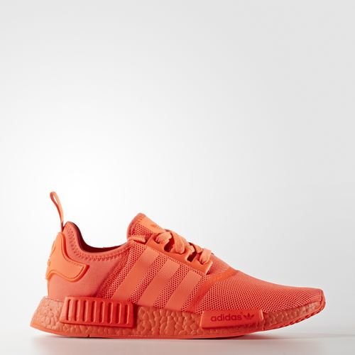 adidas-nmd-solar-red