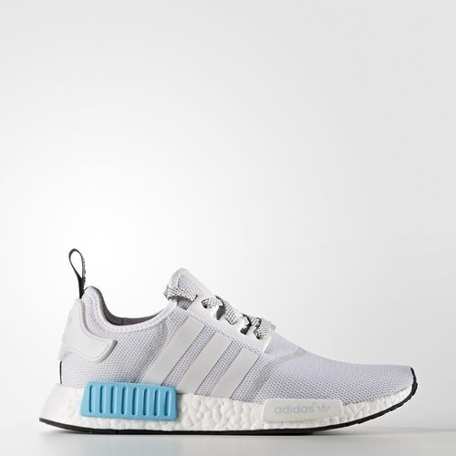 adidas-nmd-whit