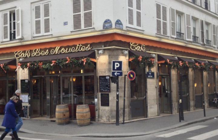 cafe les mouettes rue du bac followmeesh.png