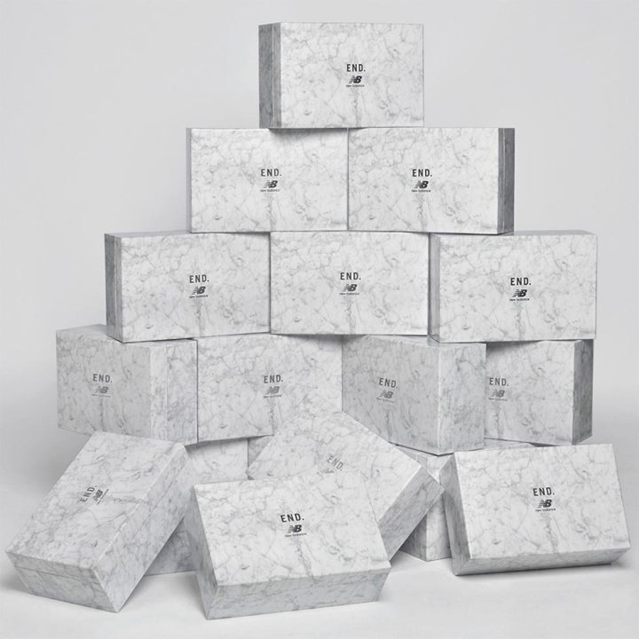 endxnb-marble-white-box.jpg