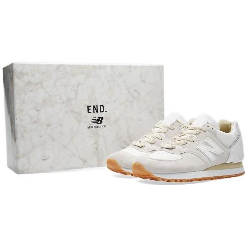 endxnb-marble-white