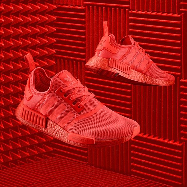 adidas_nmd_solar_red