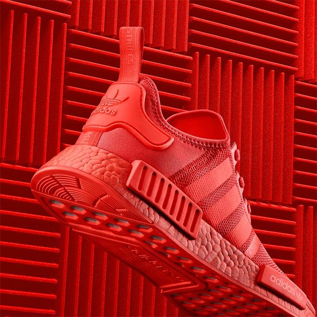 adidas_nmd_solar_red_2