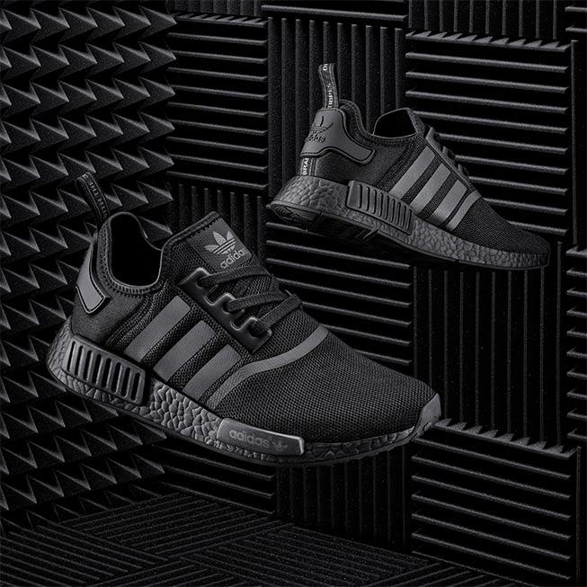 adidas_nmd_triple_black