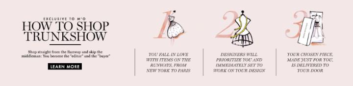 how to shop trunk show moda operandi - followmeesh blog.png