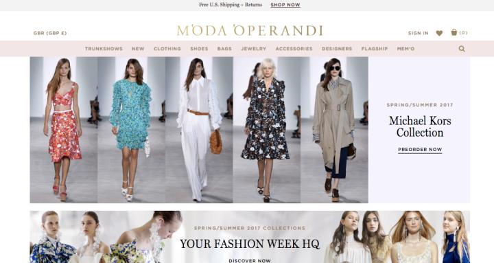 moda operandi - followmeesh blog.png